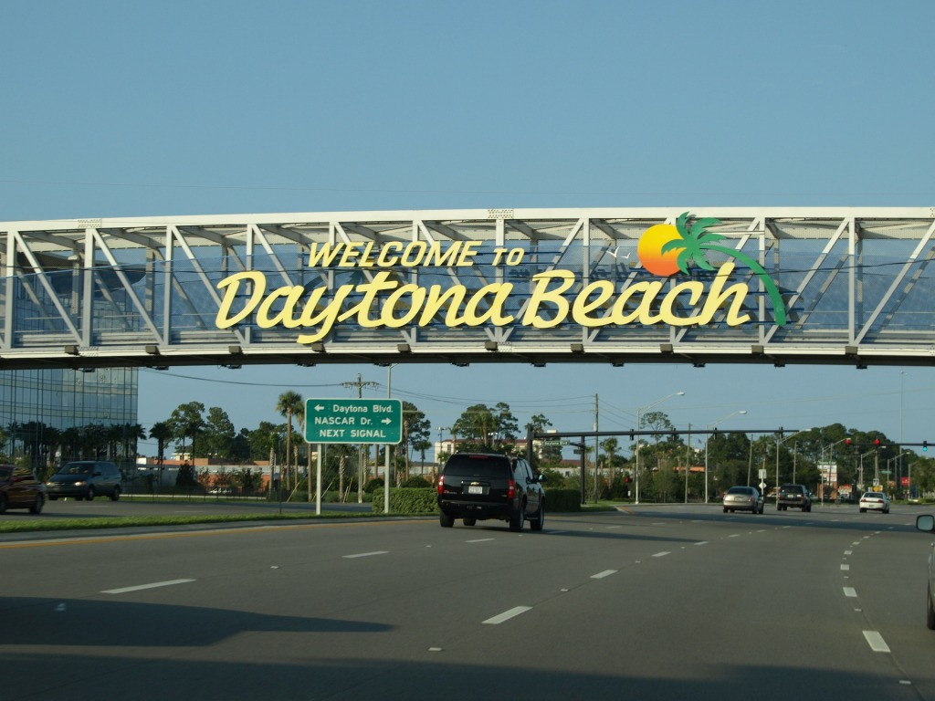 Daytona Beach, Florida, Criminal Attorney